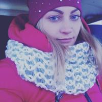 Фотография анкеты Тетяны Николюк ВКонтакте
