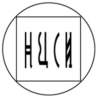 Логотип Великий Новгород НЦСИ