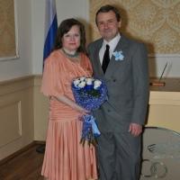 Личная фотография Ирины Митязовой ВКонтакте