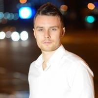 Личная фотография Влада Дмитриевича