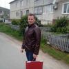 Кушнірук Володимир