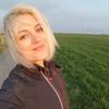 Yulia Koroleva