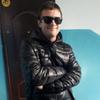 Ильин Богдан