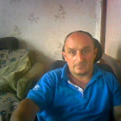 Gocha, 46, Kutaisi