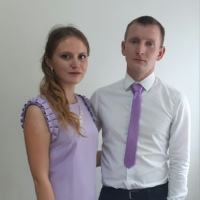 Фотография анкеты Александра Карпова ВКонтакте