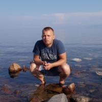 Фото Дениса Черникова