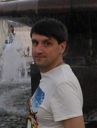 Mikhail  Saxonov