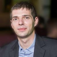 Фотография профиля Сергея Мисунова ВКонтакте