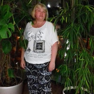 Ирина, 49, Naberezhnye Chelny
