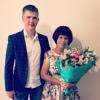 Ilnaz Gimadeev