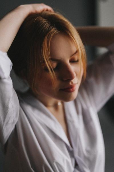 Лена Ясюченя