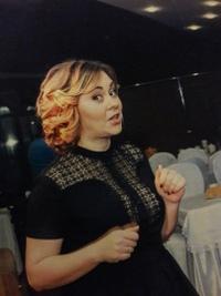 Микушева Наталья (Якимова)