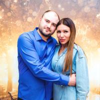 Фотография профиля Евгении Корчагиной ВКонтакте