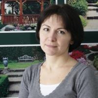 Фото профиля Ирины Архиповой