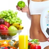Anna Dietologia