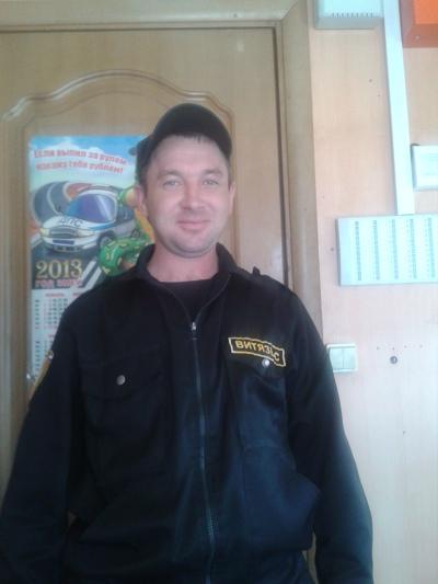 Aleksey, 29, Zakharkino