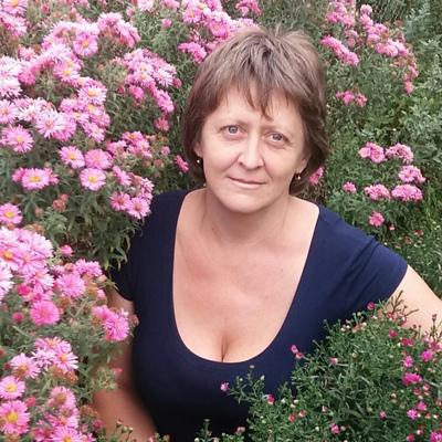 Наталия, 53, Mariupol