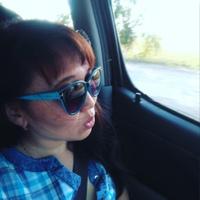 Фотография профиля Евгении Глебовой ВКонтакте