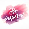 Be inspired! Идеи для жизни и творчества