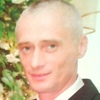 Бабошин Сергей