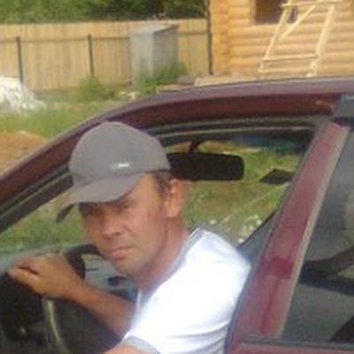 Олег, 51, Zharkovskiy