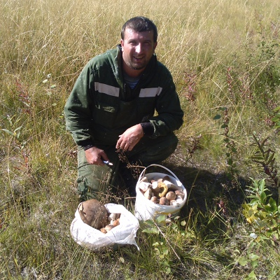 Александр, 35, Babruysk