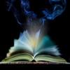 Книги | Литература