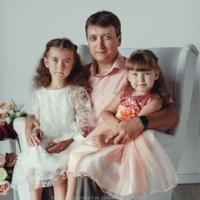 Шалаев Вадим