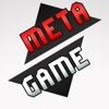Metagame Dota
