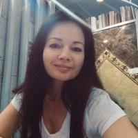 Личная фотография Наты Поповой