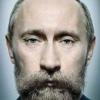 Artyom Dugin