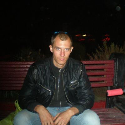 Сергей, 35, Kerch