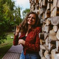 Anna Chuykina
