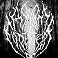 Логотип Убежище Лесников