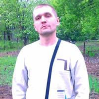 Фотография анкеты Антона Васильева ВКонтакте