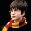 Garri Potter