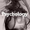 Psychology|Психология