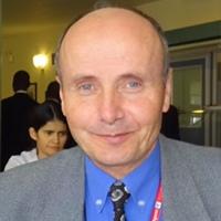 Vladimire Marinov