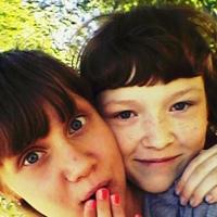 Фото Алены Сурдиной ВКонтакте