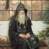 Mudrost-Nashikh-Svyatykh Ottsov