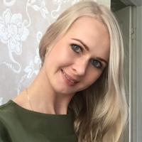 Светлана Иванова | Пошехонье