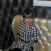 Фотография профиля Ларисы Кондратюк ВКонтакте