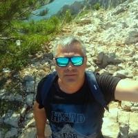 Алексей Егоричев   Нижний Новгород