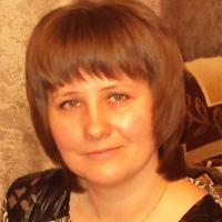 Фотография профиля Аллы Палиловой ВКонтакте