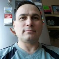 Ляпунов Игорь