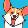 Догси.ру – Сидим с собакой, пока вы в отъезде!