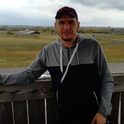 Алексей, 37, Biysk