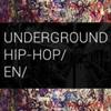E:\music\underground hip-hop\en\
