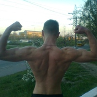 Дмитрий Филинов