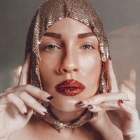 Фотография Юлии Рязанцевой